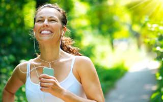 Средства укрепляющие иммунитет при цистите