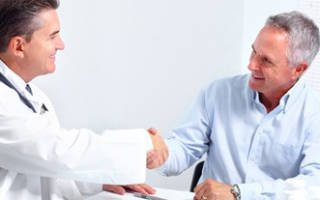 Лечение цистита и пиелонефрита у подростков