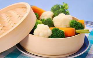 Лечение цистита у детей диета