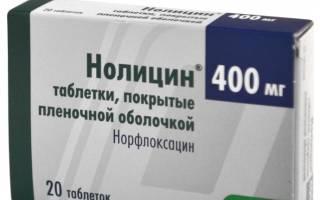 Почему не помогают лекарства от цистита
