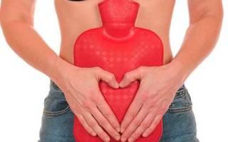 Симптомы цистита при сахарном диабете