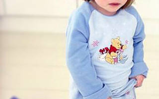 Цистит ребенок 3 года монурал
