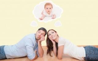 Прерывают ли беременность при цистите