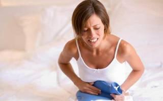 Народное средств лечения цистита у женщин препараты