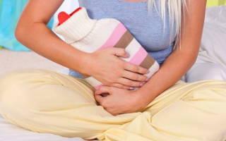 Лечение цистита и молочницы в домашних условиях