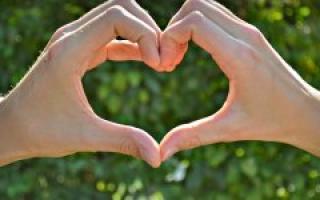 Может ли венерическое заболевание проявляться как цистит