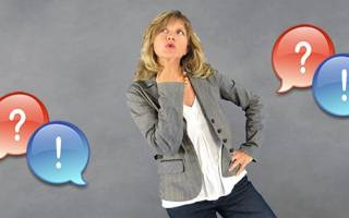 Кто назначает лечение цистита у женщин