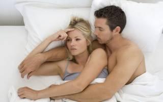 Можно ли мастурбировать во время цистита