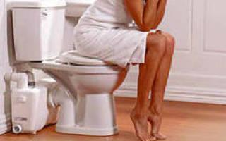 Цистит может быть от микоплазмоза