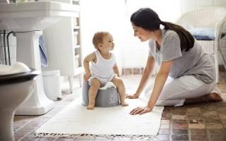 Цистит у ребенка 3 года первая помощь