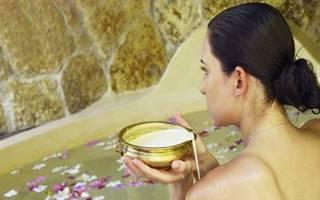 Можно ли лежать в горячей в ванне когда цистит