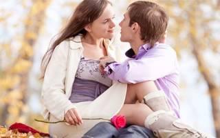 При цистите секс может помочь