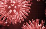 Герпетический цистит у мужчин лечение