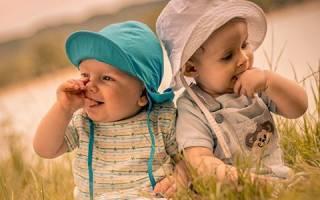 Цистит у дітей лікування комаровський