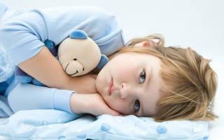 Геморрагический цистит у детей симптомы и лечение