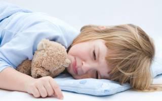 Цистит у детей чем помочь