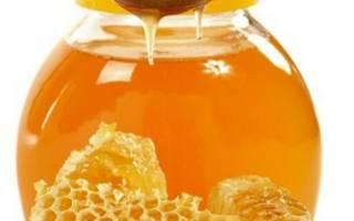 Можно ли медом вылечить цистит