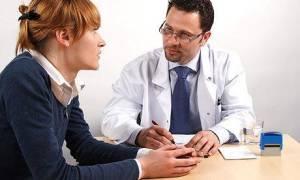 Хороший гинеколог: как выбрать специалиста