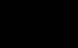 Препарат для лечения цистита и мочекаменной болезни