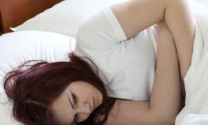 Почему болят ноги при цистите