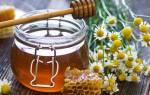 Мед в лечении уретрита и цистита