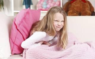 Фолликулярный цистит у ребенка лечение